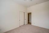 3007 195TH Lane - Photo 32