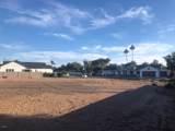 3710 Orange Drive - Photo 1