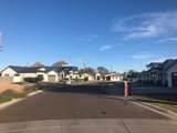 3710 Orange Drive - Photo 5