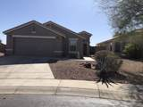 873 Desert Seasons Drive - Photo 1