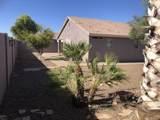873 Desert Seasons Drive - Photo 29