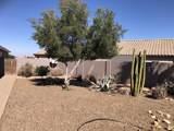 873 Desert Seasons Drive - Photo 30