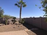 873 Desert Seasons Drive - Photo 31