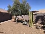 873 Desert Seasons Drive - Photo 32