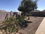 873 Desert Seasons Drive - Photo 33