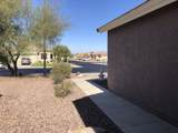 873 Desert Seasons Drive - Photo 34