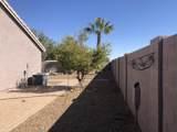 873 Desert Seasons Drive - Photo 38