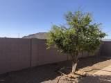 873 Desert Seasons Drive - Photo 40