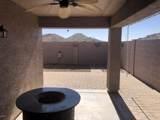 873 Desert Seasons Drive - Photo 41