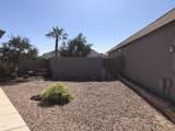 873 Desert Seasons Drive - Photo 42