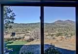 17550 Thunder Ridge Drive - Photo 21