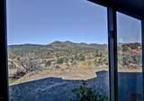 17550 Thunder Ridge Drive - Photo 22
