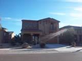 18487 Desert View Lane - Photo 2