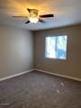 1220 Bluebell Lane - Photo 18