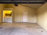 1220 Bluebell Lane - Photo 43