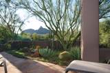 10991 Troon Mountain Drive - Photo 34