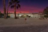 965 Castillo Drive - Photo 2