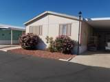 1280 Ironwood Drive - Photo 2