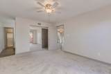 1074 Pueblo Road - Photo 16