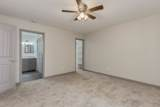 1074 Pueblo Road - Photo 17