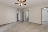 1074 Pueblo Road - Photo 19