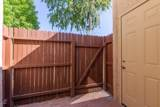 1074 Pueblo Road - Photo 21