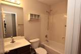 16150 Latham Street - Photo 17