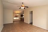 16150 Latham Street - Photo 2