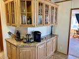 17200 Bell Road - Photo 9