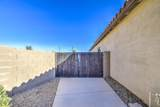 1788 Cielo Azul Way - Photo 43