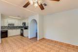6313 Palm Lane - Photo 10