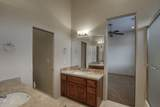 15144 Sunburst Drive - Photo 19