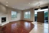 15144 Sunburst Drive - Photo 3