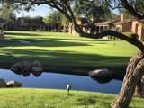 7436 Golden Eagle Circle - Photo 28