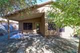 12431 Rancho Drive - Photo 22