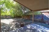 12431 Rancho Drive - Photo 23