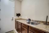 4013 Windstream Place - Photo 44