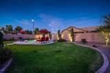 4013 Windstream Place - Photo 70