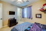 4013 Windstream Place - Photo 82