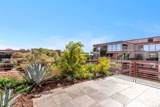 7151 Rancho Vista Drive - Photo 12