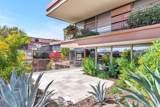 7151 Rancho Vista Drive - Photo 13