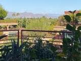 7151 Rancho Vista Drive - Photo 2
