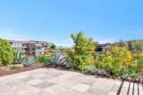 7151 Rancho Vista Drive - Photo 25
