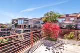 7151 Rancho Vista Drive - Photo 4