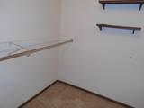 9867 Spanish Moss Court - Photo 17