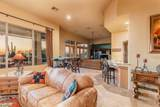 9580 Ranch Gate Road - Photo 4