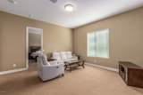 20078 Russet Road - Photo 20