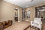 20078 Russet Road - Photo 22