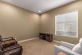 20078 Russet Road - Photo 32