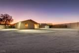 24882 Dove Mesa Drive - Photo 24